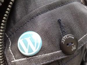WordPress tanácsadás