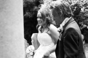 esküvői fotók mellett