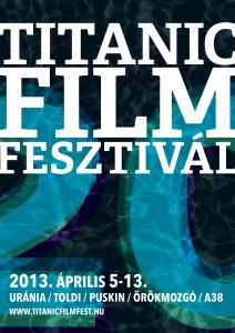Jubileumi Nemzetközi Filmfesztivál