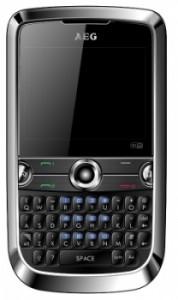 Legjobb dual sim telefon