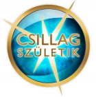 forrás: rtlklub.sajtoklub.tv/Bársony Bence