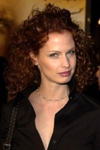 A legszebb magyar színésznők