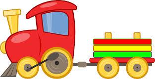 Kiváló játékok babáknak a webshopból