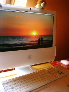 Modern számítógép