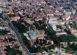 Sok jó eladó ház Pécsen vár minket