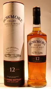 A whisky kis mértékben orvosság...