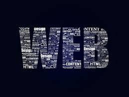A webáruház készítés alapjai