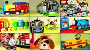 Online vásárolhatóaka a játékok kicsiknek