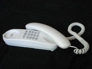 Telefon internet tv