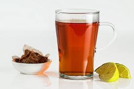 Csoda jó tea