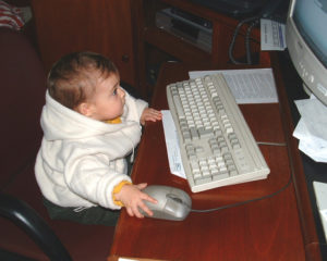 Olvass bele a blogba