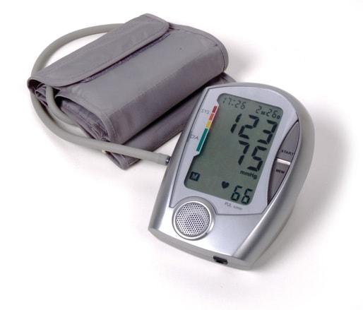 idős ember magas vérnyomása magas vérnyomás elleni gyógyszerek 2021