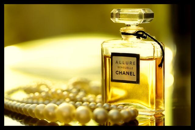 Kiváló illatszer nagykereskedés
