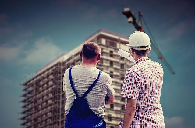 új építésű lakások Budapest