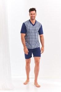 férfi pizsamák