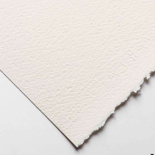 akvarell papír